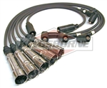 56-125 Kingsborne Spark Plug Wires Ignition Wire Set