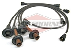 56-375 Kingsborne Spark Plug Wires Ignition Wire Set