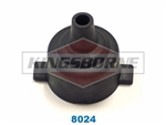 Coil Cover 8024