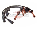 IGN 164 Kingsborne Spark Plug Wires Ignition Wire Set