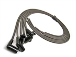 IGN 367 Kingsborne Spark Plug Wires Ignition Wire Set