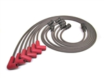 IGN 371 Kingsborne Spark Plug Wires Ignition Wire Set
