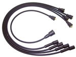 IGN 441 Kingsborne Spark Plug Wires Ignition Wire Set