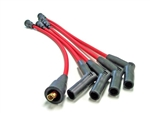 IGN 511 Kingsborne Spark Plug Wires Ignition Wire Set