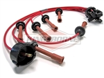 IGN 615 Kingsborne Spark Plug Wires Ignition Wire Set