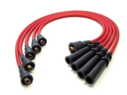 IGN 700 Kingsborne Spark Plug Wires Ignition Wire Set