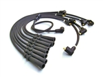 IGN 783 Kingsborne Spark Plug Wires Ignition Wire Set