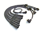 Ignition wire set for Land Rover Defender, Discovery and Ranger Rover and all Morgans
