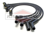IGN 794 Kingsborne Spark Plug Wires Ignition Wire Set