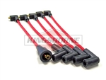 IGN 962 Kingsborne Spark Plug Wires Ignition Wire Set