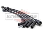 IGN 884 Kingsborne Spark Plug Wires Ignition Wire Set