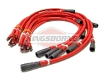 IGN10346 Spark Plug Wires Ignition Wire Set