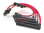 IGN1060 Kingsborne Spark Plug Wires Ignition Wire Set