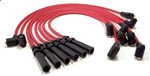 IGN1573 Kingsborne Spark Plug Wires Ignition Wire Set