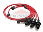 IGN1575 Kingsborne Spark Plug Wires Ignition Wire Set