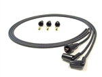 IGN1576 Kingsborne Spark Plug Wires Ignition Wire Set