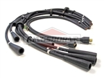IGN9916 Spark Plug Wires Ignition Wire Set