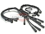 IGN9930 Spark Plug Wires Ignition Wire Set