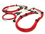 IGN9992 Kingsborne Spark Plug Wires Ignition Wire Set