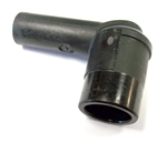 OE 4/1 Spark Plug Connector