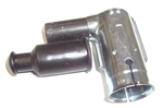 WOA 4/14H Spark Plug Connector