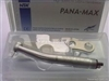 NSK Pana-Max Pushbutton Dental Highspeed Handpiece 4H 4 hole