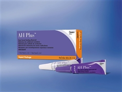 AH Plus Dentsply Root Canal Sealing Material Dental Sealer Complete Kit