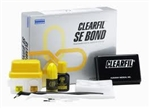 CLEARFIL SE BOND KIT KURARAY Dental Adhesive
