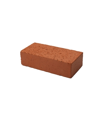 6-3/4 in. x 2-1/4 in. x 3-3/4 in. Concrete Brick