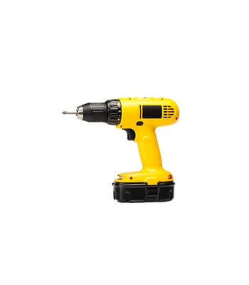 18-Volt Lithium-Ion Compact Drill/Driver Kit