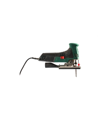 M18 FUEL 18-Volt Lithium-Ion Reciprocating Saw