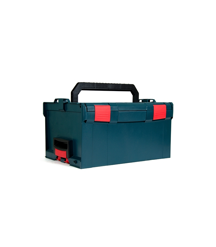13.1 in. DS 300 Large Tool Box
