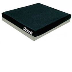 Drive Gel E Seat Cushion