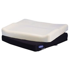 Invacare Absolute Wheelchair Cushion