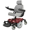 Zip'r Mantis Power Wheelchair