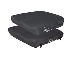 Invacare Matrx VI Cushion