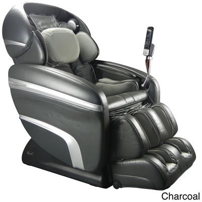 Osaki OS PRO 7200CR Zero Gravity Massage Chair