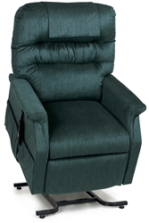 Golden Monarch PR-355 3-Position Lift Chair