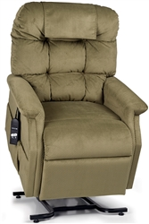 Golden Cambridge PR-401 3-Position Lift Chair