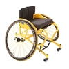 Invacare Top End T-5 7000 Series Tennis Chair