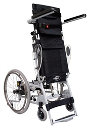 Karman XO-101 Stand-Up Wheelchair