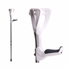 FE53 ErgoTech Forearm Crutches by FDI