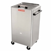 SS2 Hydrocollator Mobile Heating Unit
