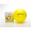 TheraBand Mini Ball - 9""
