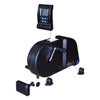 Endorphin 300 Series E1 Hand Cycle & Upper Body Ergometer