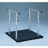 Bailey 3100 Series Multi Exercise Balance Platform