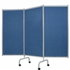 Winco 3170 Privess Elite Designer Privacy Screen