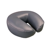 Oakworks AeroCel Face Rest Cushion