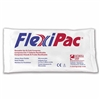 "Flexi-Pac Cold & Hot Compress 5"" X 10"" - 24 Pack"