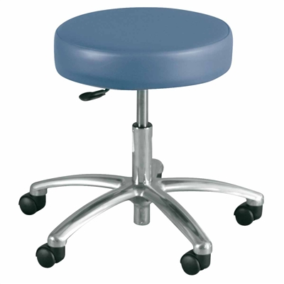 4400 Deluxe Gas Lift Stool